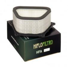 Φίλτρο αέρος Hiflofiltro HFA3907