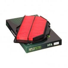 Φίλτρο αέρος Hiflofiltro HFA3908