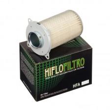 Φίλτρο αέρος Hiflofiltro HFA3909