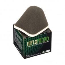Φίλτρο αέρος Hiflofiltro HFA4101
