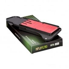 Φίλτρο αέρος Hiflofiltro HFA4404