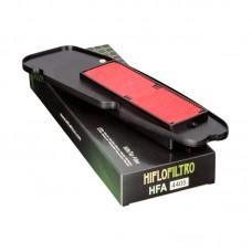 Φίλτρο αέρος Hiflofiltro HFA4405