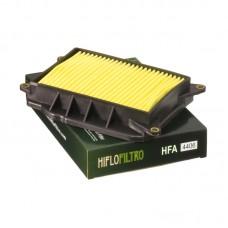 Φίλτρο αέρος Hiflofiltro HFA4406