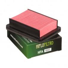 Φίλτρο αέρος Hiflofiltro HFA4507