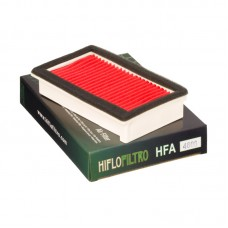Φίλτρο αέρος Hiflofiltro HFA4608