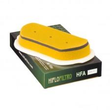 Φίλτρο αέρος Hiflofiltro HFA4610