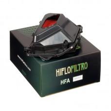Φίλτρο αέρος Hiflofiltro HFA4614