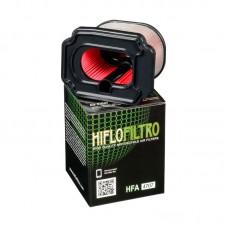 Φίλτρο αέρος Hiflofiltro HFA4707