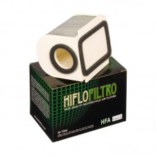 Φίλτρο αέρος Hiflofiltro HFA4906