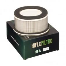 Φίλτρο αέρος Hiflofiltro HFA4911