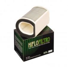 Φίλτρο αέρος Hiflofiltro HFA4912