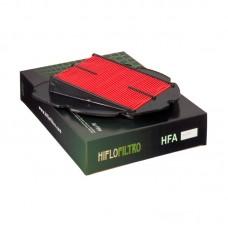 Φίλτρο αέρος Hiflofiltro HFA4915