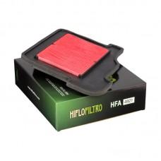 Φίλτρο αέρος Hiflofiltro HFA4921