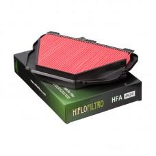 Φίλτρο αέρος Hiflofiltro HFA4924