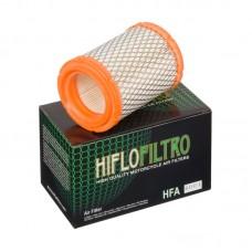 Φίλτρο αέρος Hiflofiltro HFA6001