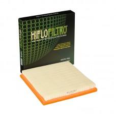 Φίλτρο αέρος Hiflofiltro HFA6002