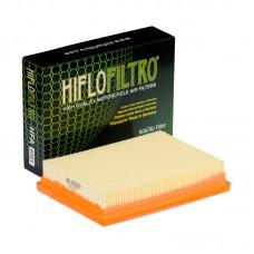 Φίλτρο αέρος Hiflofiltro HFA6101