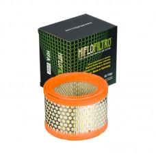 Φίλτρο αέρος Hiflofiltro HFA6102