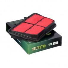 Φίλτρο αέρος Hiflofiltro HFA6501
