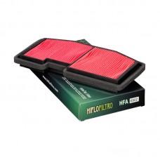 Φίλτρο αέρος Hiflofiltro HFA6502