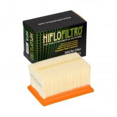 Φίλτρο αέρος Hiflofiltro HFA7601
