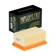 Φίλτρο αέρος Hiflofiltro HFA7602