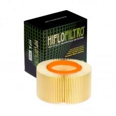 Φίλτρο αέρος Hiflofiltro HFA7910