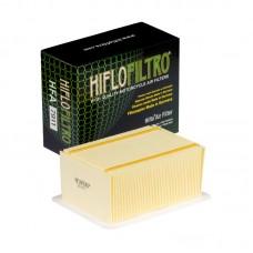 Φίλτρο αέρος Hiflofiltro HFA7911