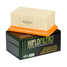Φίλτρο αέρος Hiflofiltro HFA7914