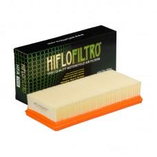 Φίλτρο αέρος Hiflofiltro HFA7916