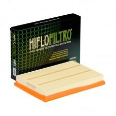 Φίλτρο αέρος Hiflofiltro HFA7918