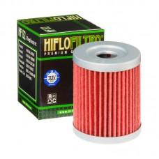 Φίλτρο λαδιού Hiflofiltro HF132