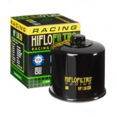 Φίλτρο λαδιού Hiflofiltro HF138RC