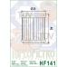 Φίλτρο λαδιού Hiflofiltro HF141