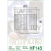 Φίλτρο λαδιού Hiflofiltro HF145