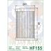 Φίλτρο λαδιού Hiflofiltro HF155