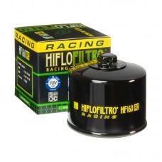 Φίλτρο λαδιού Hiflofiltro HF160RC