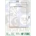 Φίλτρο λαδιού Hiflofiltro HF170CRC