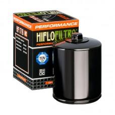 Φίλτρο λαδιού Hiflofiltro HF171RC