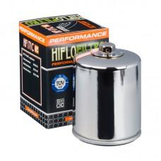 Φίλτρο λαδιού Hiflofiltro HF171CRC
