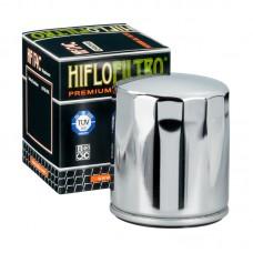 Φίλτρο λαδιού Hiflofiltro HF174C