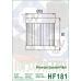 Φίλτρο λαδιού Hiflofiltro HF181