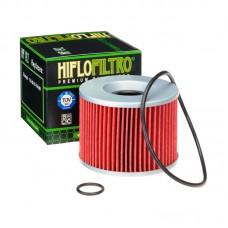 Φίλτρο λαδιού Hiflofiltro HF192
