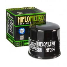 Φίλτρο λαδιού Hiflofiltro HF204
