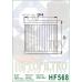 Φίλτρο λαδιού Hiflofiltro HF568
