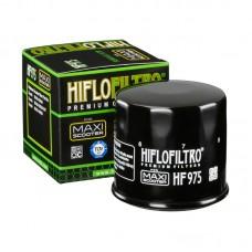 Φίλτρο λαδιού Hiflofiltro HF975