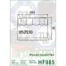 Φίλτρο λαδιού Hiflofiltro HF985