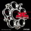 Γραναζιέρα Ducati JTA750B