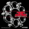 Γραναζιέρα Ducati JTA760B
