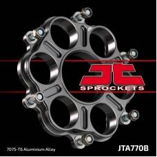 Γραναζιέρα Ducati JTA770B
